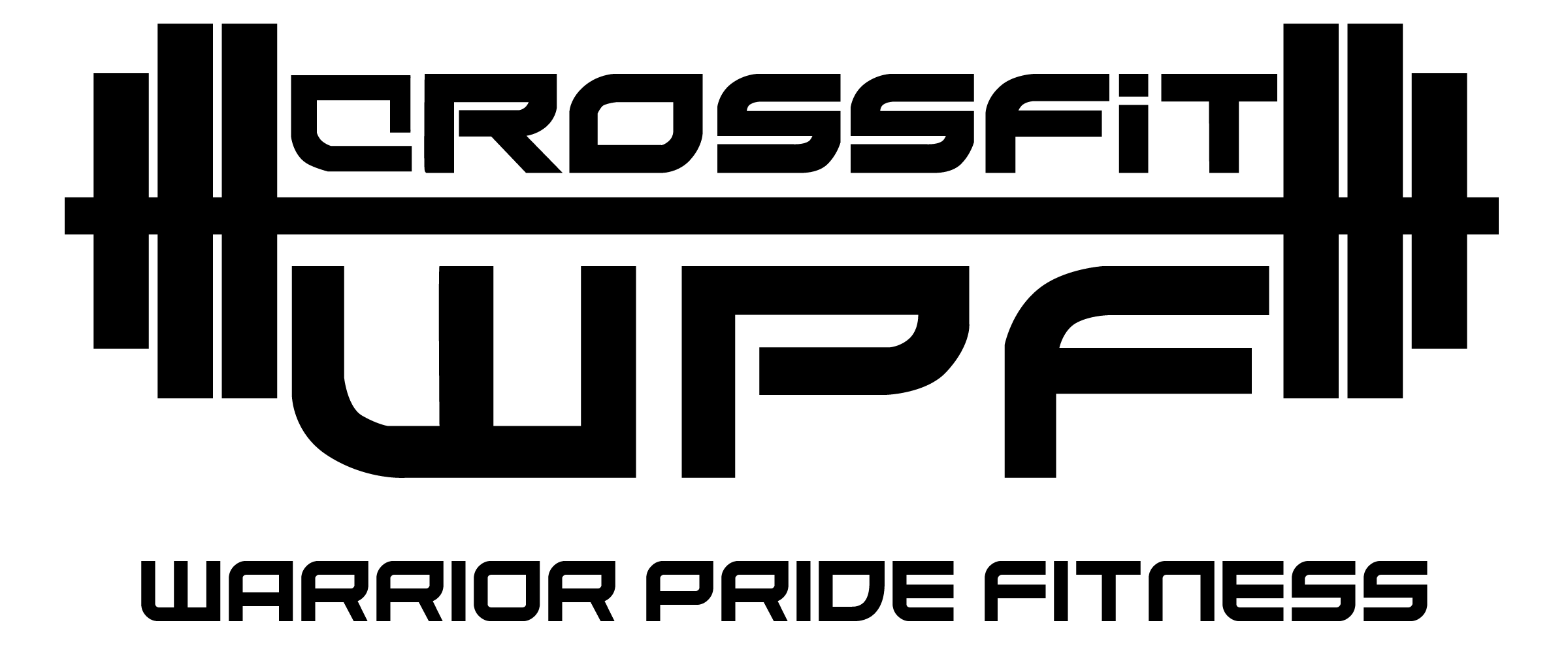 Warrior Pride Fitness